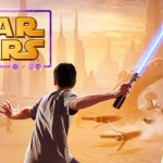 Kinect-Star-Wars-2