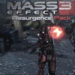 Mass-Effect-3-Resurgence