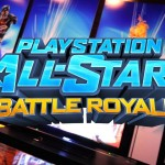 PlayStation-All-Stars-Battle-Royale-Confirmed2
