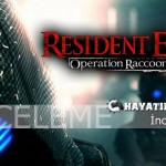 Resident-Evil-Operation-Racoon-City-inceleme