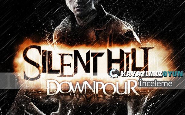 Silent-Hill-Downpour-inceleme