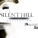 Silent Hill Hd Collection Oyun İnceleme