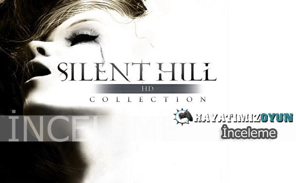 Silent-Hill-HD-inceleme