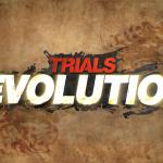 TrialsEvolution