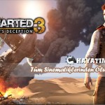 Uncharted-3-Drake's-Deception