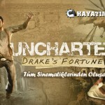 Uncharted-Drake's-Fortune