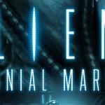 Aliens: Colonial Marines'e Yeni Ekran Görüntüsü