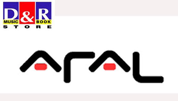 aral-dr