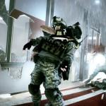 Battlefield 3'ün Close Quarters DLC'sinden Yeni Oynanış Videosu