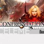 confrontation_inceleme