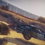DiRT: Showdown'dan Harika Bir Video