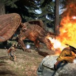 dragon-dogma