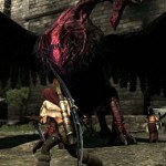 dragon_s_dogma