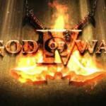 god-of-war4-2