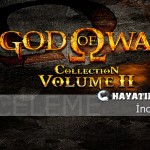 godofwar_collection2_inceleme