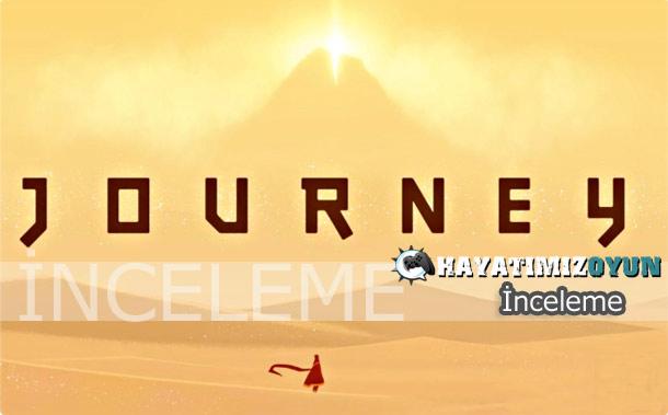 journey_inceleme