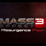 Mass Effect 3'ün Yeni Multiplayer DLC'si Ücretsiz Yayınlandı