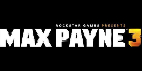 max_payne_logo