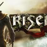 risen-2