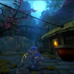 sly_cooper-6