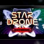 stardrone-extreme-vita