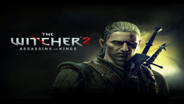 the-witcher-2