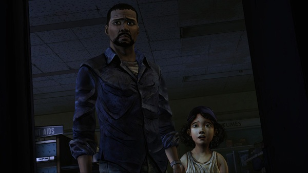 twd-game