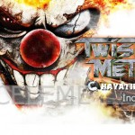 twisted-metal-inceleme
