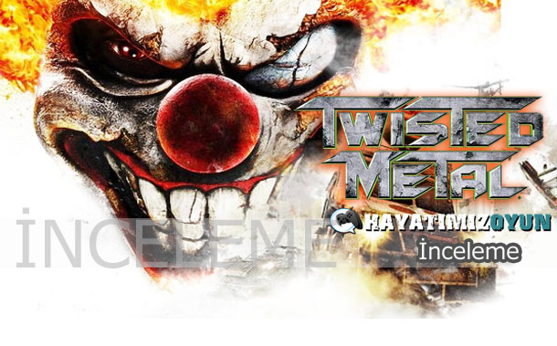 twisted-metal-inceleme