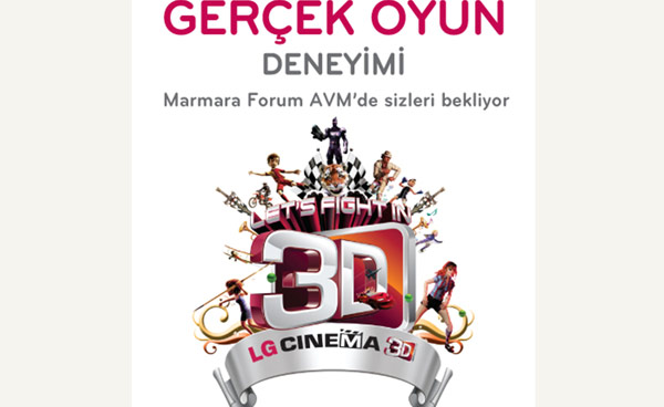 1337155558_LG_Gercek_Oyun_1-2