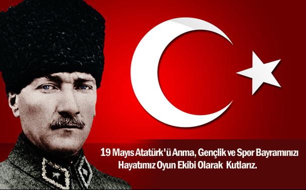 19-Mayıs-Atatürk-Anma,-Gençlik-ve-Spor-Bayramı