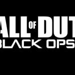 CoD:Black Ops 2'nin Yeni Videosu Şampiyonlar Ligi Finalinde!