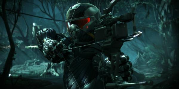 Crysis-3
