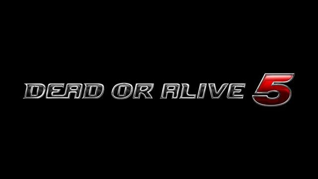 Dead-or-Alive-5