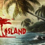 DeadIsland