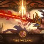 Diablo-III-Wizard