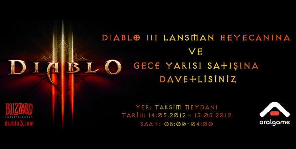 Diablo3Lansman-851x315