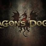Dragons-Dogma-Logo