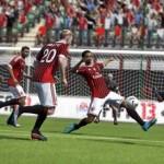 FIFA-13-10