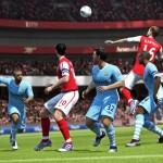FIFA-13-3