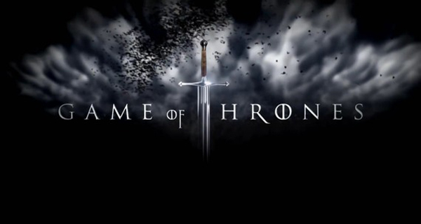 Game-of-Thrones-RPG
