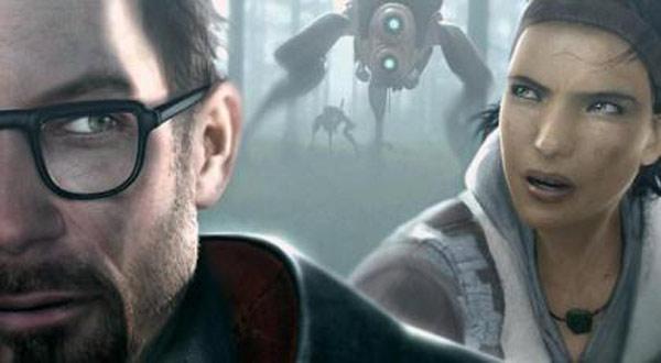 Half-Life-2-Episode-3