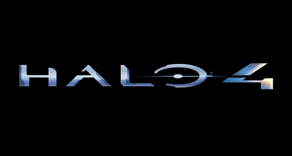 Halo 4 Legendar...
