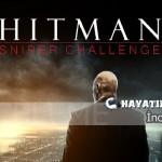 Hitman-Sniper-Challenge-inceleme