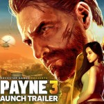 LAUNCH-TRAILER-max-payne3