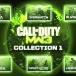 MW3-Collection-1