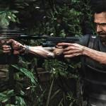 Max Payne 3'ün Yeni Sistem Gereksinimleri