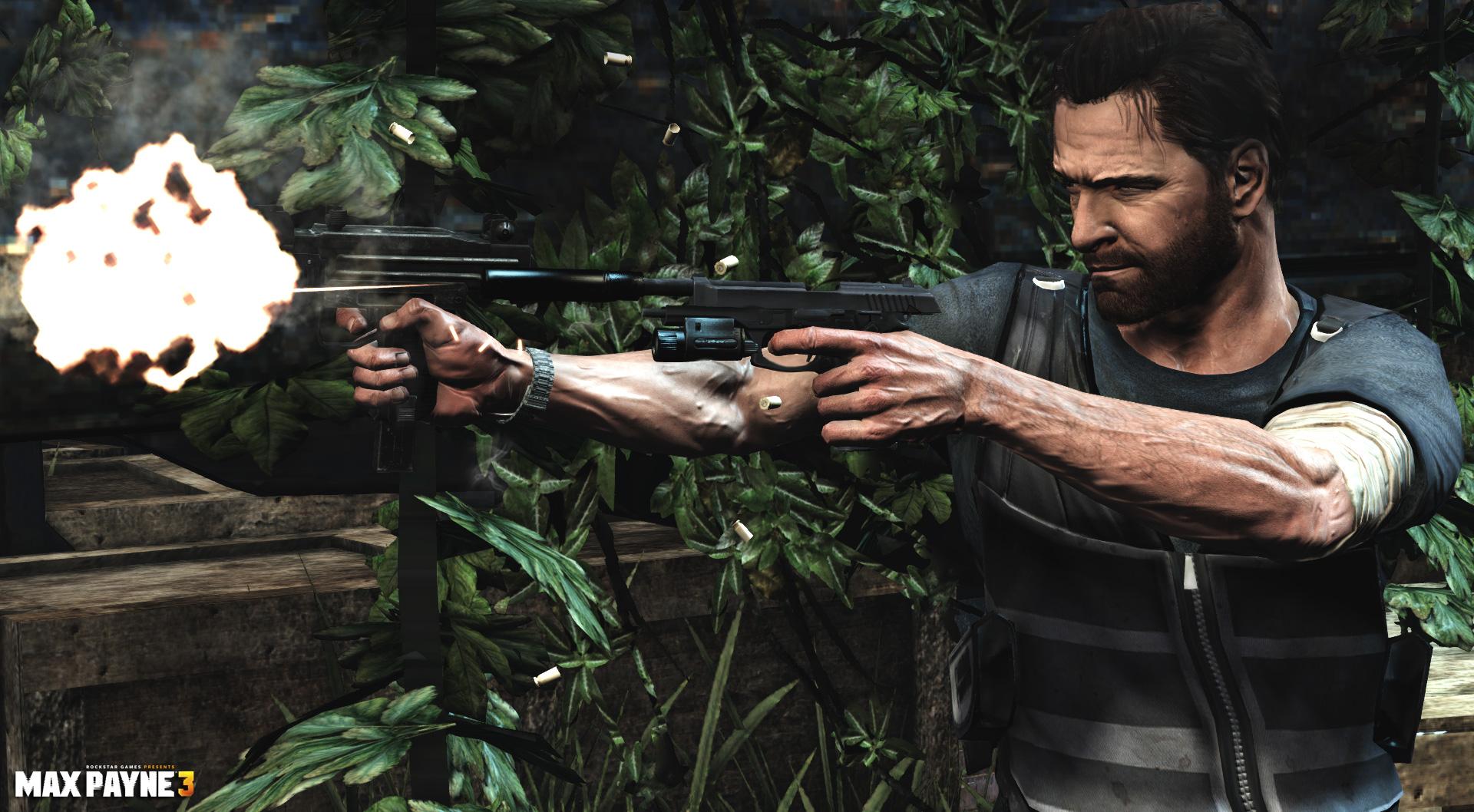Max-Payne-3-PC