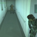 Metal-Gear-Solid-HD-Collection_PSVita