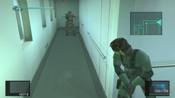 Metal-Gear-Solid-HD-Collection_PSVita